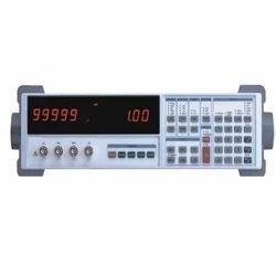 Digital LCR D Meter