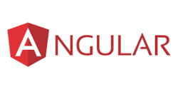 7.00 Am - 11.00 Pm Online Training Angular JS Training