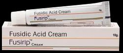 Fusidic Acid 2%( Fusirip Cream )
