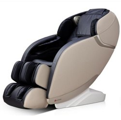 Healthmate Massage Chair