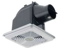 Xpelair Exclusive Ceiling Mountable Fans- CMF241
