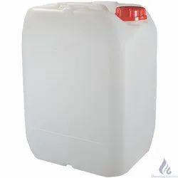 CIT/ MIT Chemical Disinfectant, For Disinfection, Liquid
