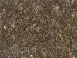 Milky Brown Granite
