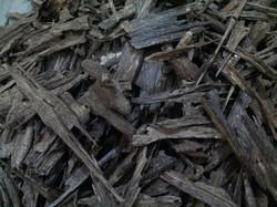 Agarwood Oud Latest Price Manufacturers Amp Suppliers