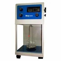 Single Pan Balance Electrical Balance Capacity