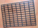 Poultry Cage Mat