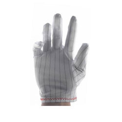 Anti Static ESD Glove