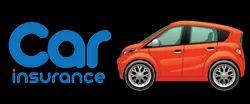 Car Insurance, None