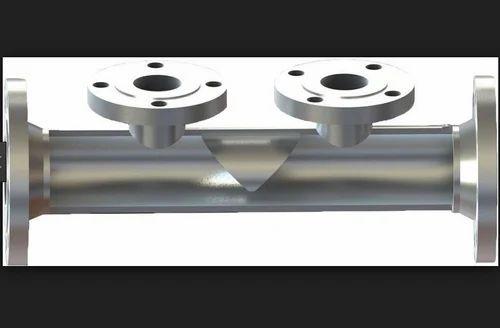 Loc line circle flow nozzle kit ebay