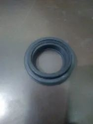 Adapter Small Size Washer