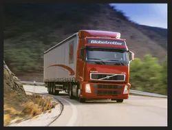 Customized Vehicles Service