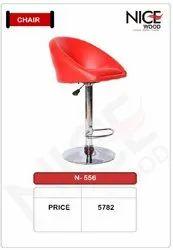 N 556 Chair