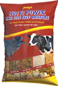 Cattle / Animal Feed Packing Pouch