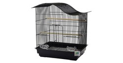 613 High Quality Bird Cage Series