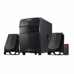 Bluetooth Speaker 2.1 2500w