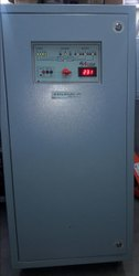 20 KVA Industrial Pure Sine Wave Online UPS
