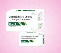 Allopathic Pharma Franchise in Bhojpur