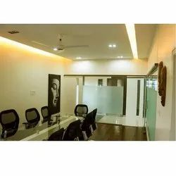 EcoPro Industrial Ceiling, Features: Best Quality