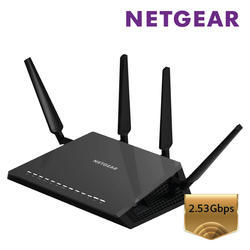N150 Netgear Wireless Router at Rs 2378 /piece | Wireless