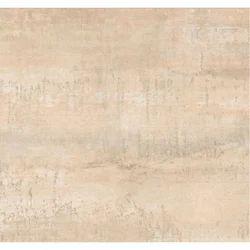 Metallic Grunge Beige Floor Tile, 15 - 20 mm