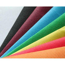 Non Woven Plain Fabric Roll