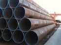 API 5L X52 PSL 1 Pipe