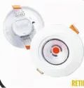 LED Deep Junction - Retina - 3watt