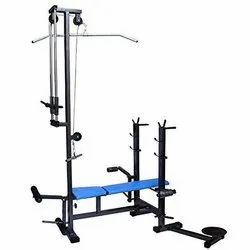 20 In 1 Home Gym Exercises Machine