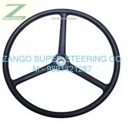 Massey Ferguson Steering Wheel (Splined Type) 230 240 250 135