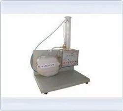 Water Level Control Module