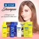Gep By Vasa Cosmetics Pvt Ltd Hair Care Shampoo