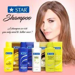 Pleasant Hair Care Shampoo