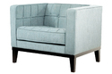 Single Seater Sofa Os1s-007