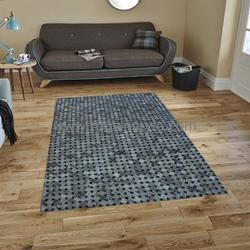 Designer Indian Leather Carpets/Rugs 2018 New Collection