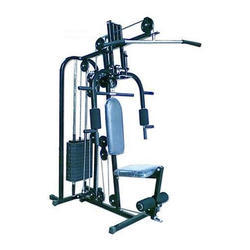 Aarya fitness gym industry faizabad manufacturer of gym