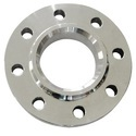 Alloy Steel Flanges A 182 F9