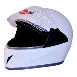 N Mold Full Face Virgo Helmet, Packaging Type: Carton Box
