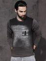 Perfect Full Sleeve Mens T-Shirts