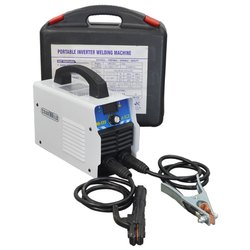 Waterproof Arc Welding Machine