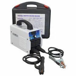 CruxWeld 100-200A Waterproof Arc Welding Machine CMM-ARC251W, 6 Kw