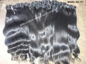 Natural Raw Indian Temple Hair