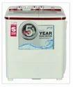 Godrej Semi Automatic GWS 6204 PPD Twin Tub Washing Machine