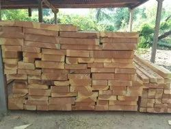 Neem Wood Sizes