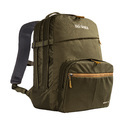 Tatonka Magpie 19vn / Black/Olive Laptop Backpack