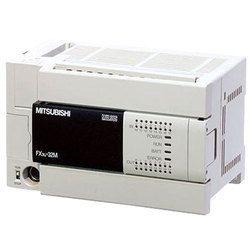 Mitsubishi PLC MELSEC-F Series