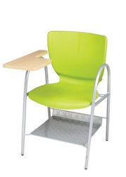 EC-1205 Student Chair