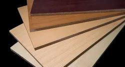 Laminated MDF Boards