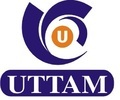 Uttam Metal & Alloys