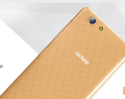 Gionee S6 Plus Smartphone