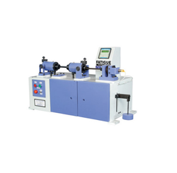 Digital Fatigue Testing Machines